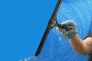 Window-Cleaning-Sus-Cleaning-Services