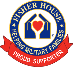 fh-proud-supporter-logo-cypress-300x275