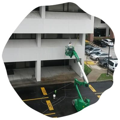 Commercial-Power-Washing-Services